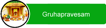 Gruhapravesam related keywords gruhapravesam long tail keywords keywordsking - Gifts for gruhapravesam ...