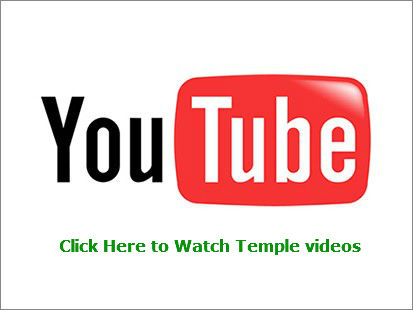 Click to Watch temple Videos